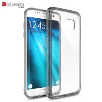 Galaxy-S7-Edge-cases-1