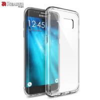 Galaxy-S7-Edge-cases-3