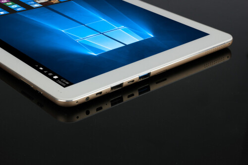 Sub-$300 12-inch Windows tablet coming and will eventually dual-boot Android