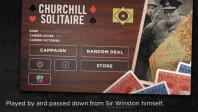 Churchill-Solitaire-3.jpeg