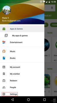 How-to-enable-fingerprint-authentication-Google-Play-02.jpg