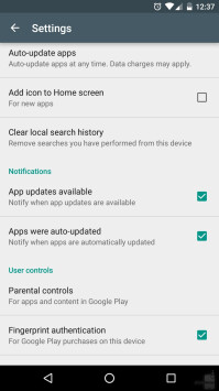 How-to-enable-fingerprint-authentication-Google-Play-05.jpg