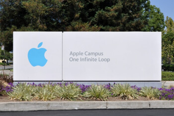 Is Apple unable to dream up a killer new product because it no longer attracts young talent?