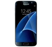 Samsung-Galaxy-S7-S7-edge-renders-02.jpg