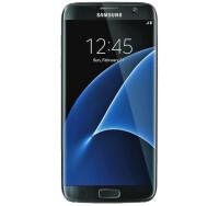 Samsung-Galaxy-S7-S7-edge-renders-03.jpg