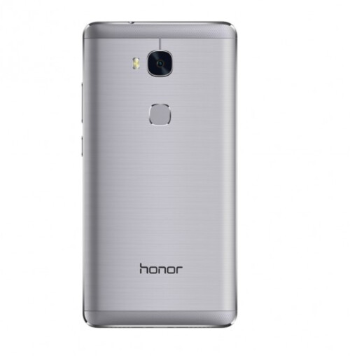 honor 5X launches in the U.S. tomorrow priced at $199.99