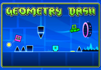8-free-endless-running-games-Android-pick-2016-Geometry-Dash