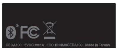 HTC Cedar gets another pass through the FCC