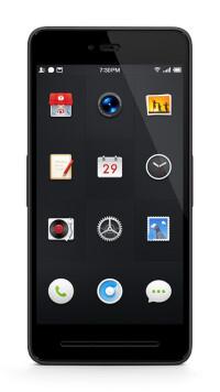 t2-phone3a16a624fa.png