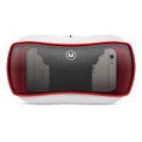 View-Master-VR-2