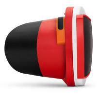 View-Master-VR-3