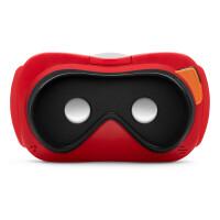 View-Master-VR-4