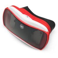 View-Master-VR-5