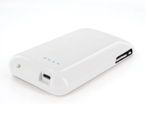 Zagg buys Mophie for $100 million