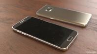Samsung-Galaxy-S7-mockup-picture-Jermaine-Smit-1.jpg