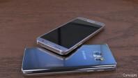 Samsung-Galaxy-S7-mockup-picture-Jermaine-Smit-5.jpg