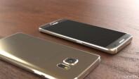 Samsung-Galaxy-S7-mockup-picture-Jermaine-Smit-6.jpg