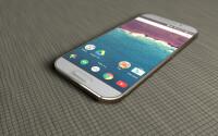 Samsung-Galaxy-S7-Premium-concept-1.jpg
