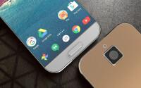 Samsung-Galaxy-S7-Premium-concept-2.jpg