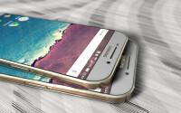 Samsung-Galaxy-S7-Premium-concept-7.jpg