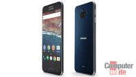 Samsung-Galaxy-S7-render-Martin-Hajek-computerbild-1.jpg