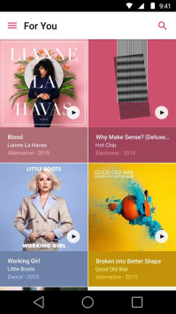 Apple-Music-Android-update-01