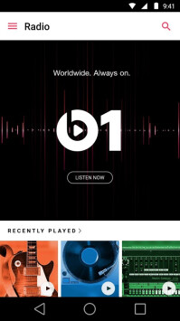 Apple-Music-Android-update-03