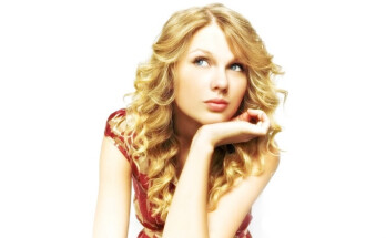"Taylor Swift and Glu Mobile partner for ""unique"" game, set for late 2016"