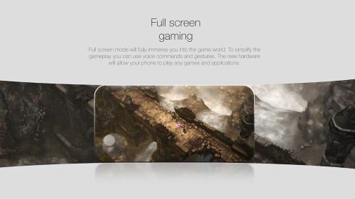 iPhone 7 concept
