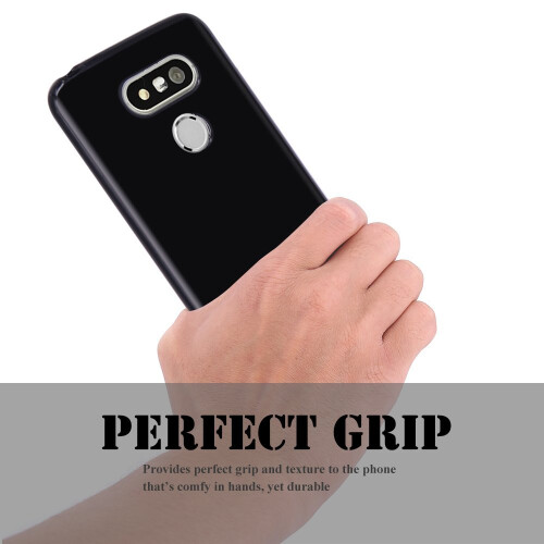 LG G5 case renders by Diztronic and LK Ultra