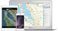 apple-maps-ios-8.jpg.662x0q70crop-scale