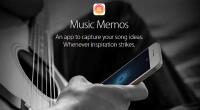 Apple-Music-Memos-header