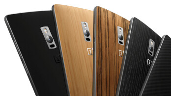 OnePlus 2 gets a permanent $40 price cut: you can now buy the 64GB model for $350