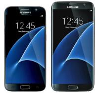 Samsung-Galaxy-S7-S7-edge-waterproof-components-04