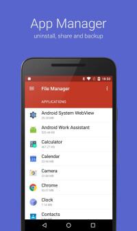 file-manager-gira-2