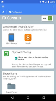File-Explorer-by-NextApp-7
