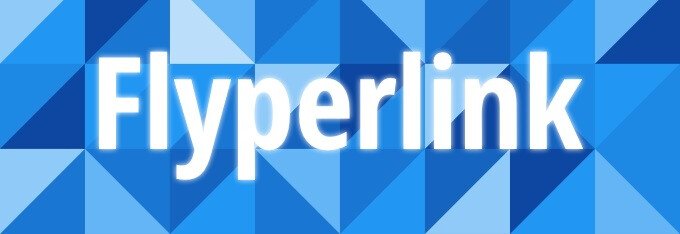 Spotlight: Flyperlink is a fast Android web browser optimized for multitasking