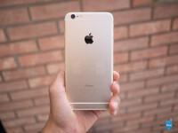 Apple-iPhone-6-Plus-8.jpg