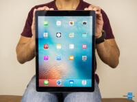 Apple-iPad-Pro-9.jpg
