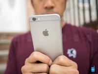 Apple-iPhone-6-7.jpg