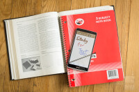 LG-G-Stylo-Review-TI.jpg