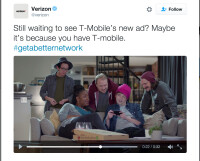Verizon-counterad
