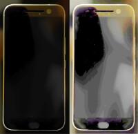 Leaked-HTC-One-M10-photo-2.jpg