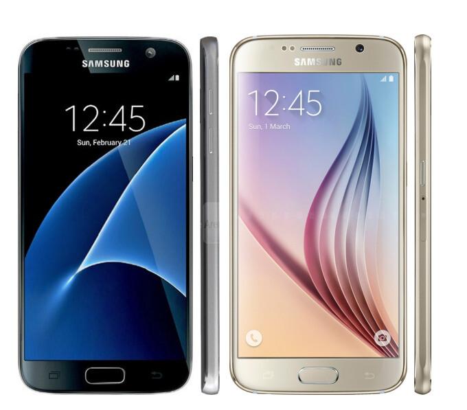 Iphone  Und S Unterschied