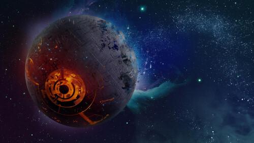 Transformers Earth Wars artwork and screenshots