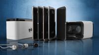 Alcatel-OneTouch-Idol-4S-VR-01