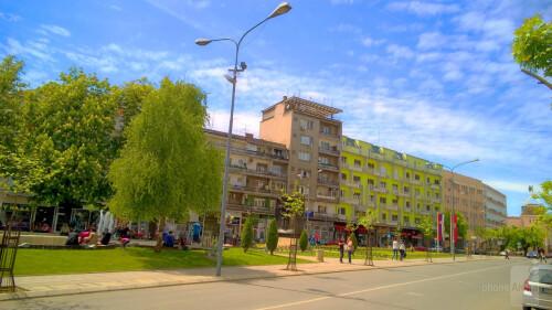 Igor Arsov - Nokia Lumia 830