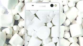 Sony expands the Android 6 Marshmallow beta program – available in 3 new countries, expanded with Xperia Z2 support