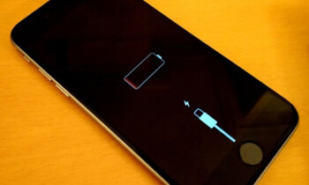 Essential tips and tricks that will improve your iPhone's battery life (all iOS versions)