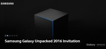 Galaxy S7 pre-order and release dates tipped, the first in line to get a free Gear VR
